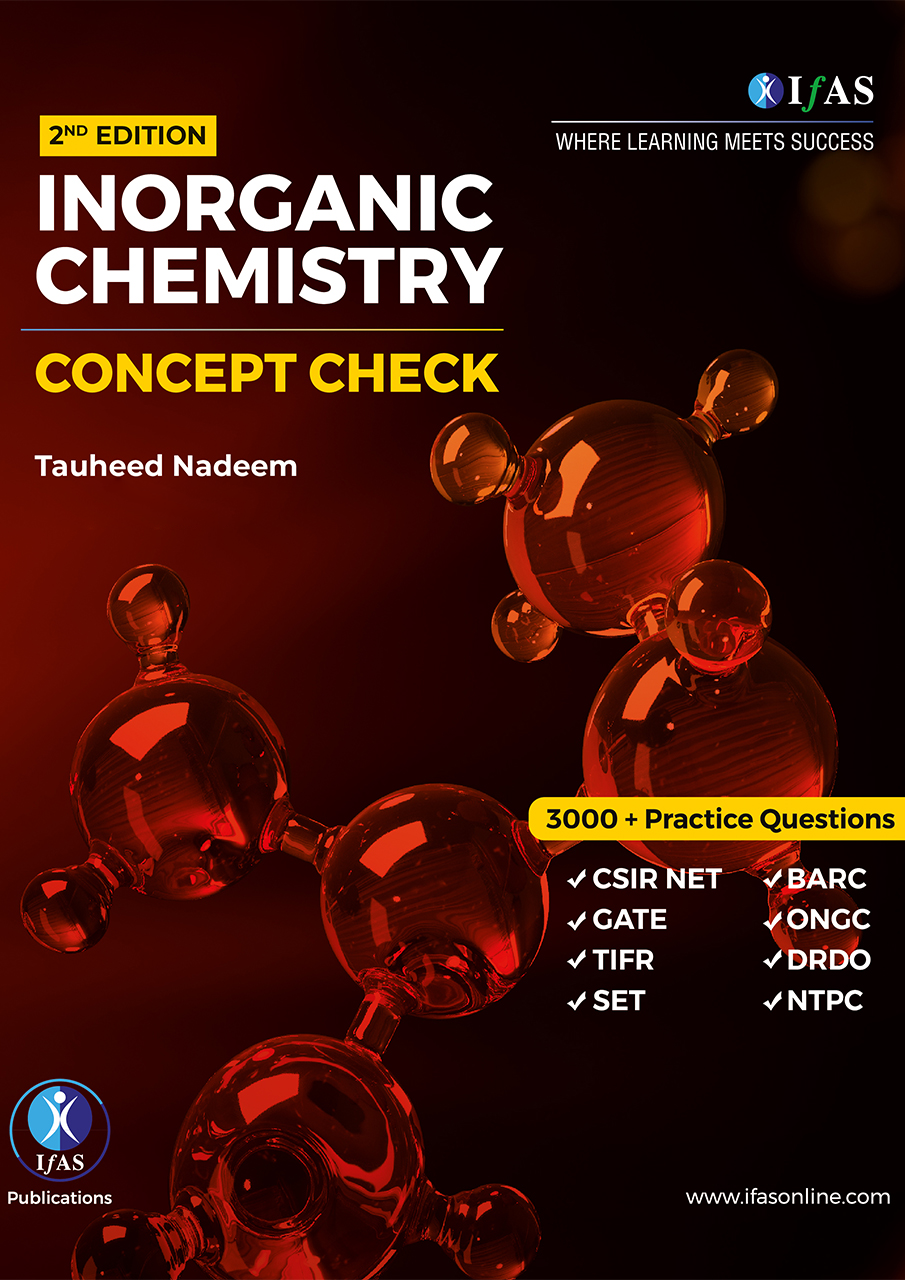 Chemical Science : Practise Questions